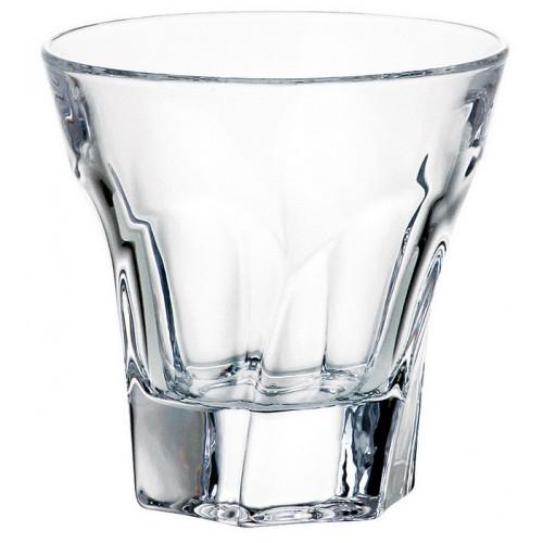 Apollo pohár, ólommentes krisztallit, űrmértéke 230 ml
