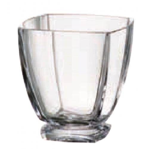 Arezzo pohár, ólommentes krisztallit, űrmértéke 320 ml