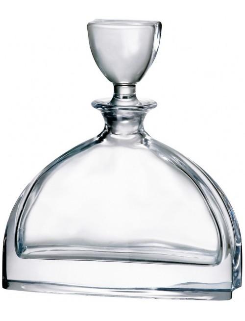 Nemo díszüveg, ólommentes krisztallit, űrmértéke 700 ml