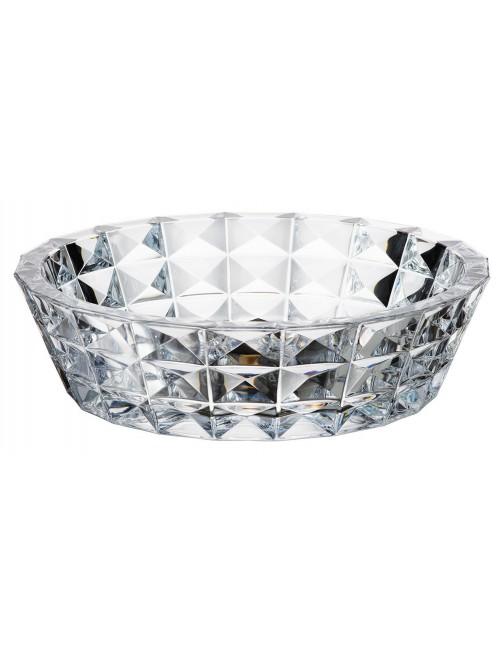 Diamond tál, ólommentes krisztallit, átmérője 325 mm